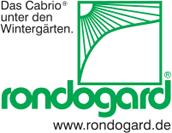 rondogard Logo